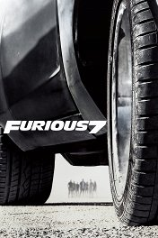Форсаж-7 / Furious 7