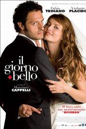 Самый лучший день / Il Giorno + bello