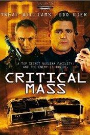 Критическая масса / Critical Mass