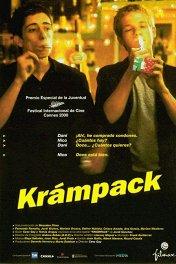 Крампак / Krampack