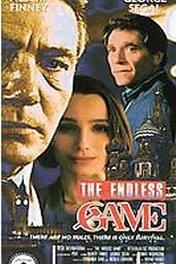 Бесконечная игра / The Endless Game