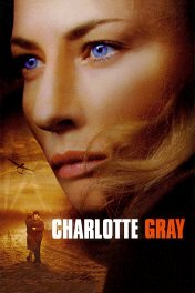 Шарлотта Грей / Charlotte Gray