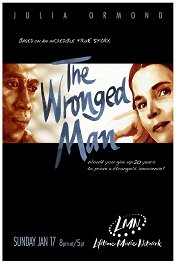 Невиновный / The Wronged Man