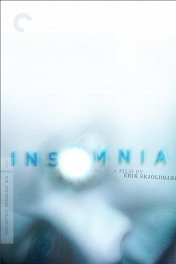 Бессонница / Insomnia