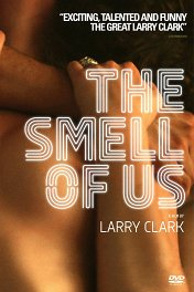 Наш запах / The Smell of Us