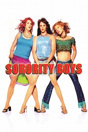 Парни из женской общаги / Sorority Boys