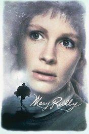 Мэри Рейли / Mary Reilly