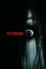 Проклятие / The Grudge
