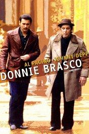 Донни Браско / Donnie Brasco