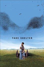 Укрытие / Take Shelter