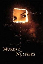Отсчет убийств / Murder by Numbers