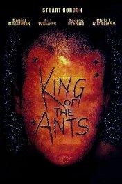 Король муравьев / King of the Ants