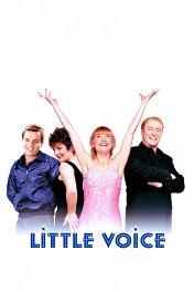 Голосок / Little Voice