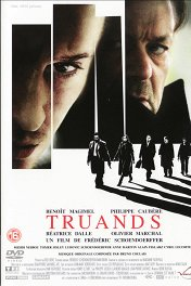 Братва по-французски / Truands
