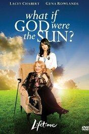 Что, если бы Бог был Солнцем? / What If God Were the Sun?