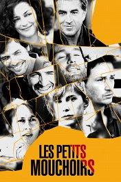 Маленькие секреты / Les petits mouchoirs