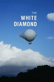 Белый алмаз / The White Diamond
