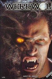 Аризонский оборотень / Werewolf