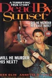 Смерть на автозаправке / Dead by Sunset