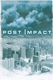 После Апокалипсиса / Post Impact