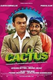 Кактус / Le Cactus