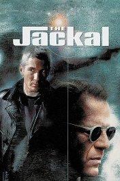 Шакал / The Jackal