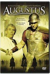 Август, первый император / Imperium: Augustus
