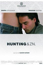 Хантинг и сыновья / Hunting & Zn.