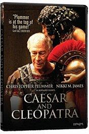 Цезарь и Клеопатра / Caesar and Cleopatra