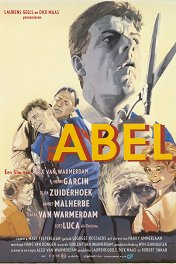 Абель / Abel