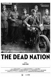 Мертвая нация / The Dead Nation