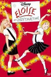 Приключения Элоизы-2: Рождество / Eloise at Christmastime