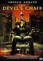 Постер Третье измерение ада