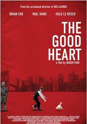 Постер Доброе сердце