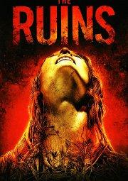 Постер Руины