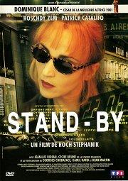 Постер Stand-by