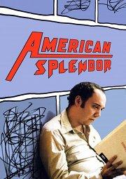 Постер Американское великолепие