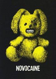 Постер Новокаин