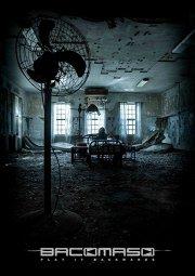 Постер Реверс 666