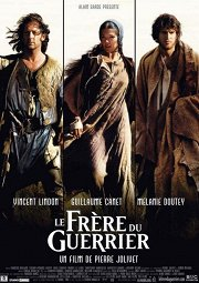 Постер Брат воина
