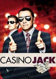 Постер Казино Джек