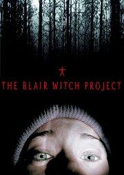 Постер Ведьма из Блэр: Курсовая с того света