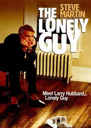 Постер Руководство для одиноких мужчин