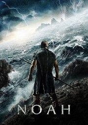 Постер Ной