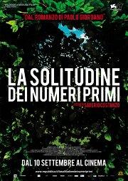 Постер Одиночество простых чисел
