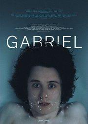 Постер Гэбриел