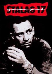 Постер Шталаг 17