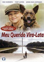Постер Первый пес