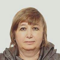 Фото Lyudmila Grohotova