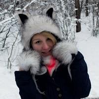 Фото Маргарита Бычкова
